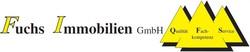 Fuchs Immobilien GmbH